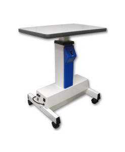 MOT-X55 Motorized Table
