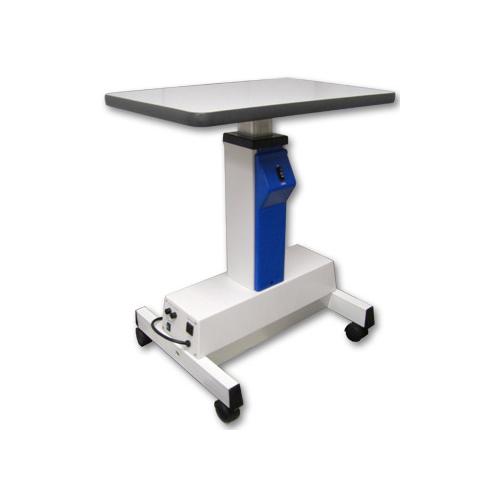 MOT-X55 Motorized Table