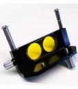 Slit Lamp Wratten Filter #12